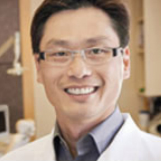 Dr. C. Lun Wang of Pacificwest Dental Group