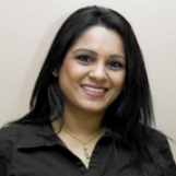 Sangeeta Dhunna of Pacificwest Dental Group